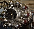 Whittle Jet Engine W2-700.JPG