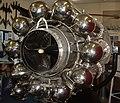 Whittle Jet Engine W2-700.JPG