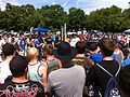 Wicked Big Meet 2014 096.JPG