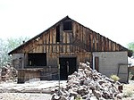 Wickenburg Vulture Mine-Chow House.jpg