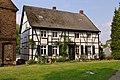 Widumer platz 11 (Dortmund) IMGP3048 smial wp.jpg