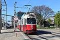 Wien-wiener-linien-sl-5-1083723.jpg
