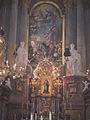 Wien.Peterskirche16.jpg