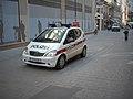 Wien.Police01.jpg