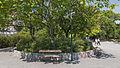 Wien 15 Vogelweidpark b.jpg