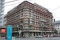 Wien DSC 9775 (2740486026).jpg