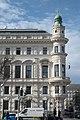 Wien Innere Stadt Palais Larisch-Mönnich 201.jpg