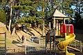 Wien Türkenschanzpark (2375763647).jpg
