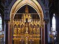 Wien Votivkirche Innen Altar 5.JPG