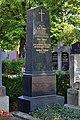 Wiener Zentralfriedhof - Gruppe 3 - Karl Haffner.jpg