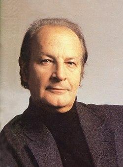 Wiesław Ochman Polish opera singer.jpg