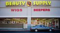 Wig and beeper store belvedere plaza.jpg