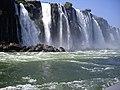 Wiki26 (6)Iguaçu uma das quedas.jpg