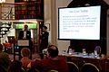 WikiConference UK 2012-56.jpg