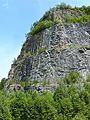 WikiProjekt Landstreicher Steinbruch an der Schanz 02.jpg
