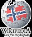 Wiki 17 no.png