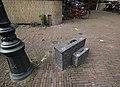 Wiki Takes Leiden 2017-29.jpg