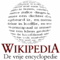 Wiki logo wikipedia nl oorspronkelijk.png