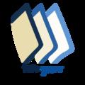 Wikibooks-logo-hi.png