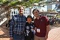 Wikiconference North America 2016 GJS 125.jpg