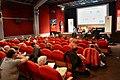 Wikiconference Prague 2017 (.jpg
