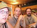 Wikimania 2006 dungodung 36.jpg