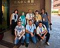Wikimania 2013, Hong Kong, 2013-08-12, DD 05.JPG