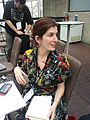 Wikimania 2014 pictures (26).jpg