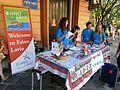 Wikimania 2016 Deryck day 0 - 03 Varenna volunteers.jpg