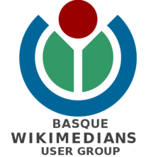 Wikimedia Basque user group en.png