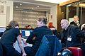 Wikimedia Diversity Conference 2013 46.jpg