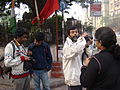 Wikimedia Photowalk - Kolkata 2011-12-18 (44).JPG