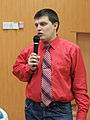 Wikimedia Ukraine AGM 2013 - 024.jpg