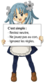 Wikipe-tan holding sign-fr.png