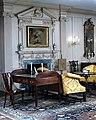 Wikipedia.Room View. John Quincy Adams Drawing Room.jpg