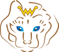 Wikipedia Asian Month 2017 Logo.png