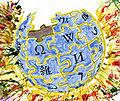 Wikipedia blue globe 190x160.jpg
