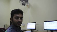 ଫାଇଲ:WikipediansSpeak-Kishan Barai, Indian Institute of Mass Communication, Dhenkanal.webm