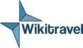 Wikitravel newlogo.png