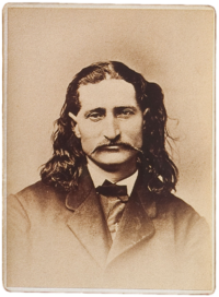 Wild Bill Hickok sepia.png