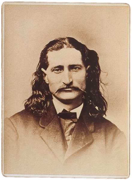 File:Wild Bill Hickok sepia.png