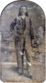 Wild Bill Hickok tintype.png