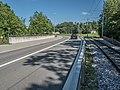 Wilerstrasse Brücke über die Murg, Wängi TG 20190623-jag9889.jpg