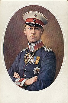 Wilhelm, German Crown Prince (1882–1951).jpg