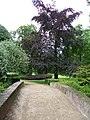 Wilhelminapark - panoramio - StevenL (5).jpg