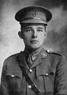 Thomas Orde Lawder Wilkinson Recipient of the Victoria Cross