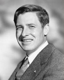 Will Rogers Jr. - Wikipedia