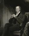 William Ashurst.png