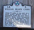 William Bean Cabin Placque.jpg