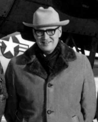 William L. Guy - Image: William L. Guy North Dakota Governor 1968